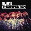 Scheinizzl - One More (KlangTherapeuten Remix feat. Lahos)