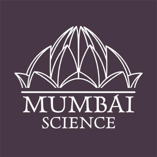 Mumbai Science tapes - #20 - November 2013
