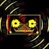 Download DaWe vs. M-R-S-K - // Mind Control //-tekno liveset-// - (165BPM) + download MP3 Mp3