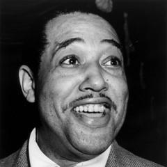 "Take the ""A"" train - Tribute to ""the Duke"" Ellington"