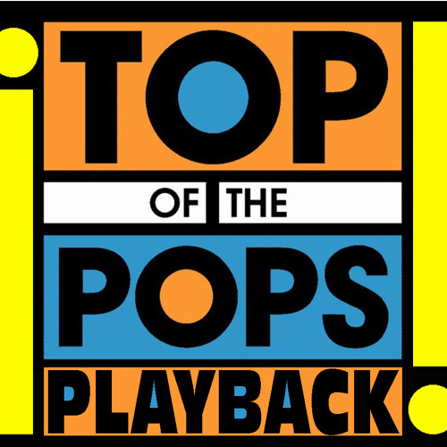 Top of the Pops Playback 18/12/16 : 19/2/81 (Shaun Tilley With Legs & Co)