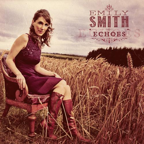 Emily Smith - King Orfeo