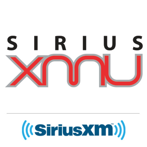 "Jagwar Ma covers Solange's ""Losing You"" on SiriusXM U"