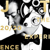 Justin Timberlake - The 20/20 Experience - Complete Experience MEGAMIX (Explicit)