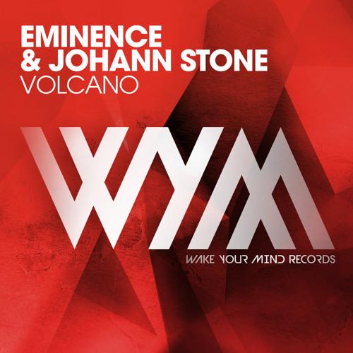 Eminence & Johann Stone - Volcano [ASOT639 Radio Cut] [OUT NOW!]