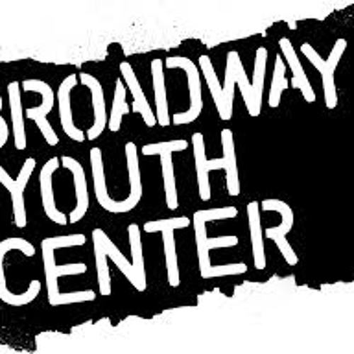 Lakeview Citizens Concerned with Expansion of Broadway Youth Center