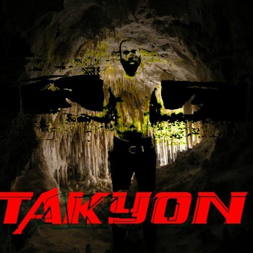Death Grips - Takyon(12ax7 Remix)
