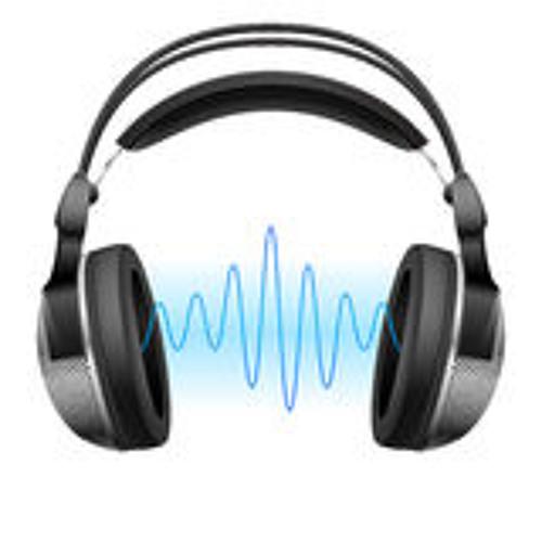 Sine Wave(Mixman's SC Edit)Out now DHT-Records