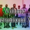 Volume Live Mia VI Picnic