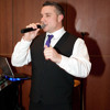 Joshua J Wedding & Corporate Singer (It Was A Very Good Year Frank Sinatra Cover)