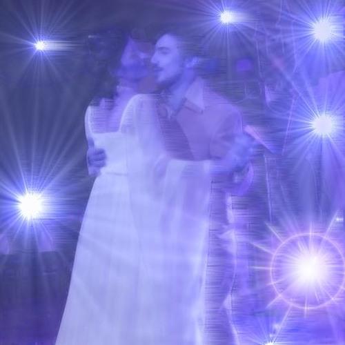 Shimmering waltz - Milana