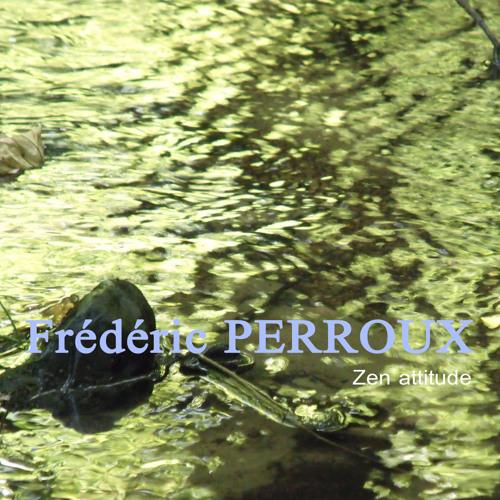 Enchantement by Frédéric Perroux
