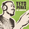 You are so sweet - Yeyo Perez
