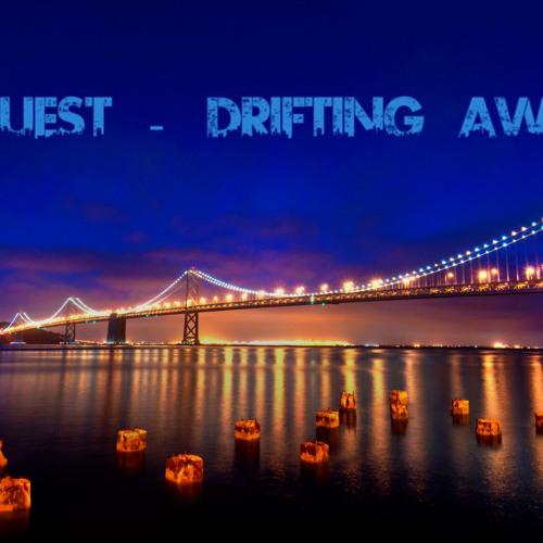 Recuest - Drifting Away (Original Mix)     [[Free .WAV Download]]