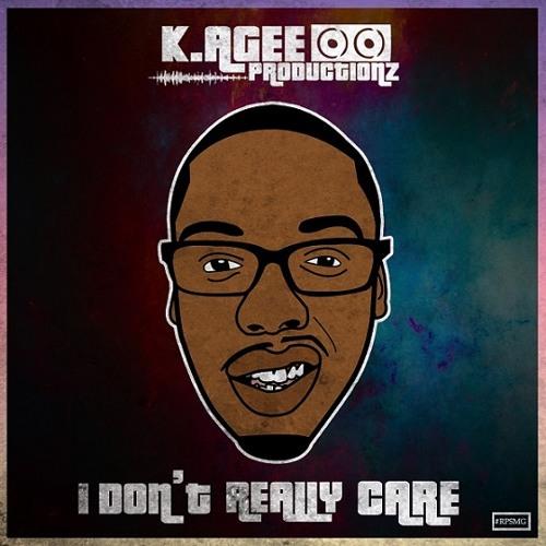 K. Agee - I.D.R.C.