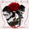 Andy Rivera Ft. Dalmata - Espina De Rosa (Extended96Bpm) By PeligroDj [Sellado]