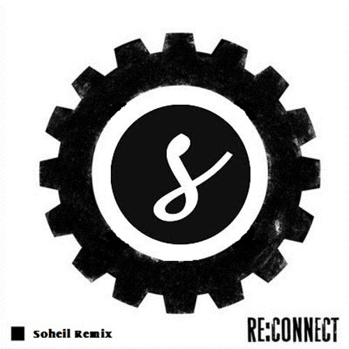 Mekanik&Sp33fy M@n-Connect(Soheil Remix) none Master Ver