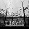 TRAVEL Band - Miliki Rasaku.mp3