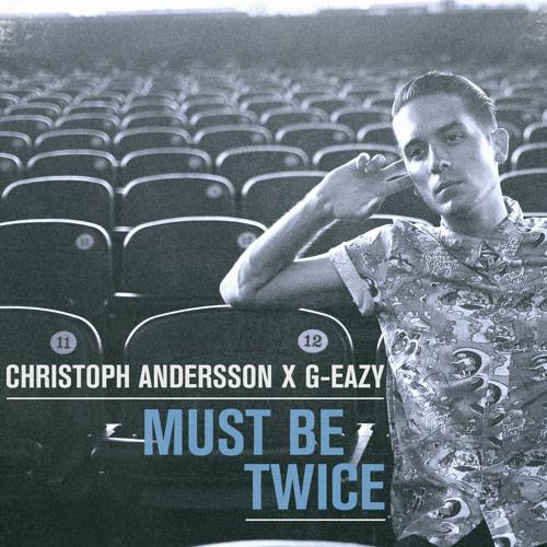 Mad ft. Devon Baldwin (Christoph Andersson Remix)