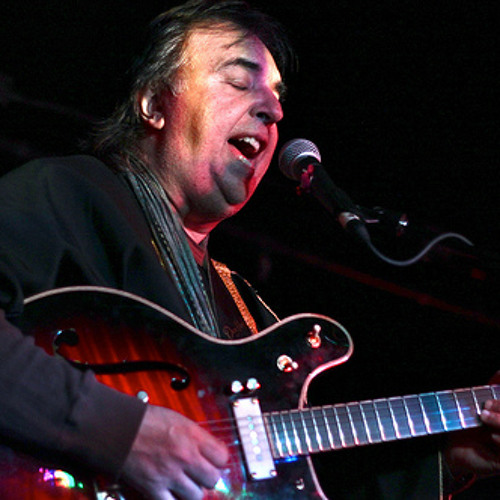 Legendary Tropicalia band Os Mutantes back on the road after decades apart