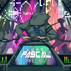 Luke Pascal - Arecibo (Original Mix) FREE DOWNLOAD!!!