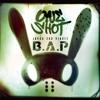 BAP - One Shot (Japanese Ver.)