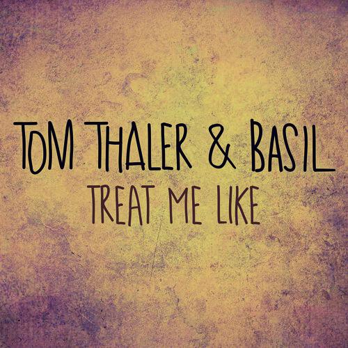 Treat Me Like