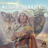 Alessio Del Duca & Lexell - Navajo (Original Mix)