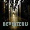 NEVANZHU - Mungkin Nanti Mp3