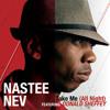 Nastee Nev feat. Donald Sheffey - Take Me (Original Mix)