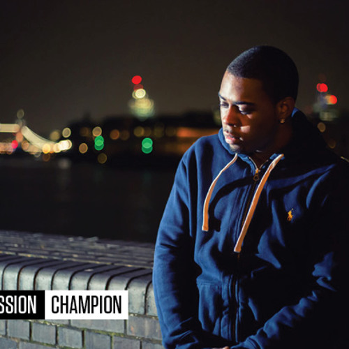 In Session: Champion