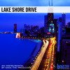 Lake Shore Drive (W Hook)- Rap Instrumentals - KaCeTheProducer.com