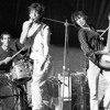 Rolling Stones: All Down The Line - Memphis 1978
