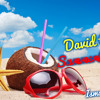 David Tavare-Summer Love-Remix Ismael Gomez Dj