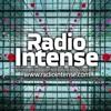 Live @ Radio Intense 13.11.2013 - Ost & Meyer