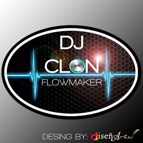Reggaeton - Elevador -- Watch Out For This -- Dj Clon (Flowmaker)