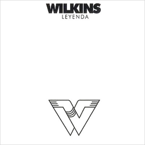 """Medley Neil Sedaka """"Wilkins Leyenda"""""""