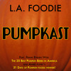 041 - Pumpkast - 20 Best Pumpkin Beers In The US, 31 Days Of Pumpkin, Pumpkin Pop Tarts