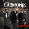 Harmonik - More Than Enough