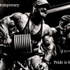 Motivational Workout Music Mp3