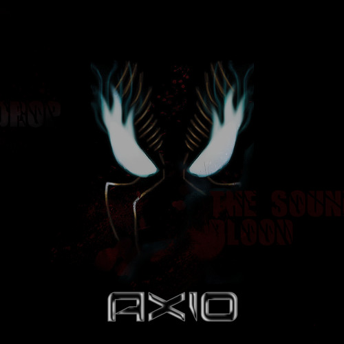 Axio - The Eternal