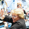 Chile & Honduras: Historic Coups Affect New Elections (Lp11142013)