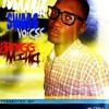 Volkanik- Medam Yo Prod by Skinny F. Beatz, Chillin' Recordz