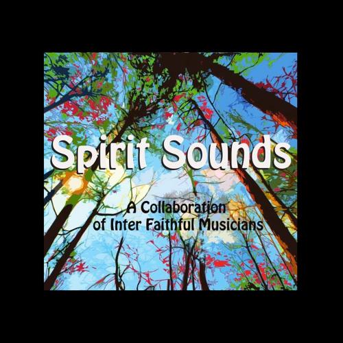 Spirit Sounds