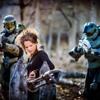 Lindsey Stirling - Halo Theme
