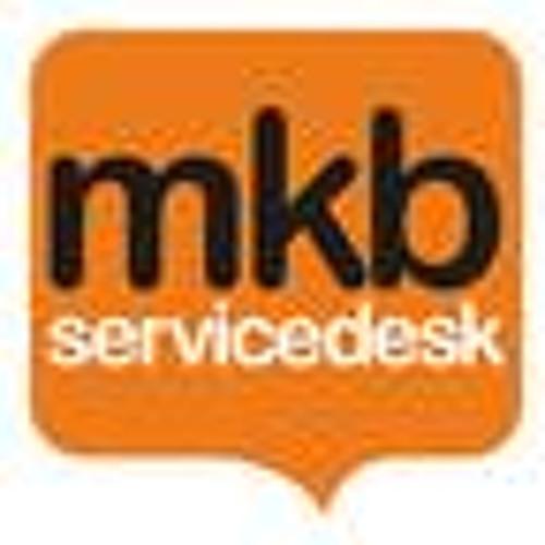 MKB Radio 15-11-2013
