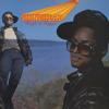 Shinehead - Jamaican in New York 101.5 (Dj Micky)