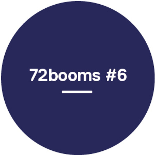 72 Booms #6 - 'Not Safe for Work Mix' Flosstradamus, Diplo, TNGHT, RL Grime and many more!