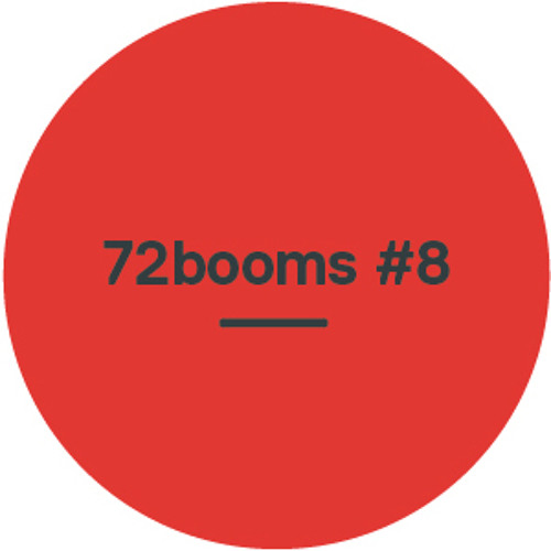 72 Booms #8 - Feat. Barack Obama, Al Green, Aretha Franklin, Marvin Gaye, Rick James, R Kelly & more