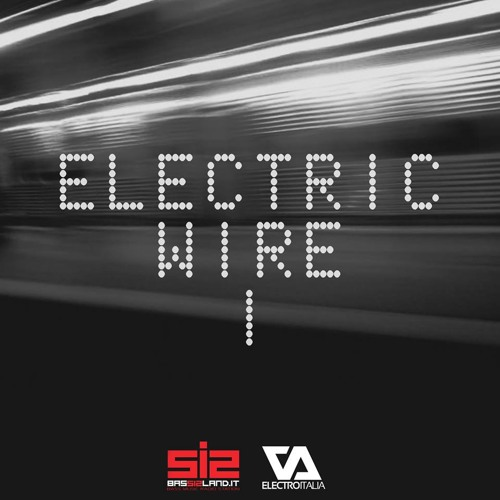 Electric Wire #1 by TEBON
